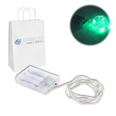 LED Wire String