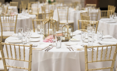 how to choose the best tablecloth fabric